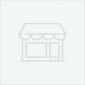 Белый Чеснок 5см из Китая, коробка 10кг